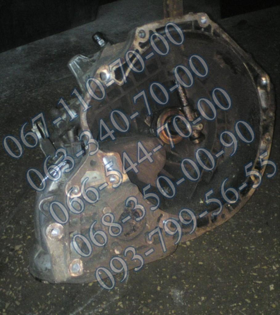 КПП 35