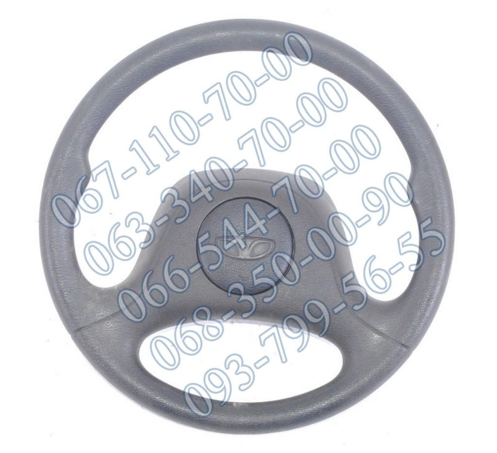 Руль DAEWOO LANOS 248 грн