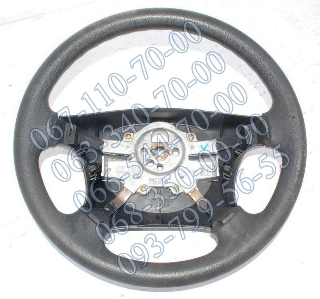 Руль под AIRBAG DAEWOO LANOS 248 грн