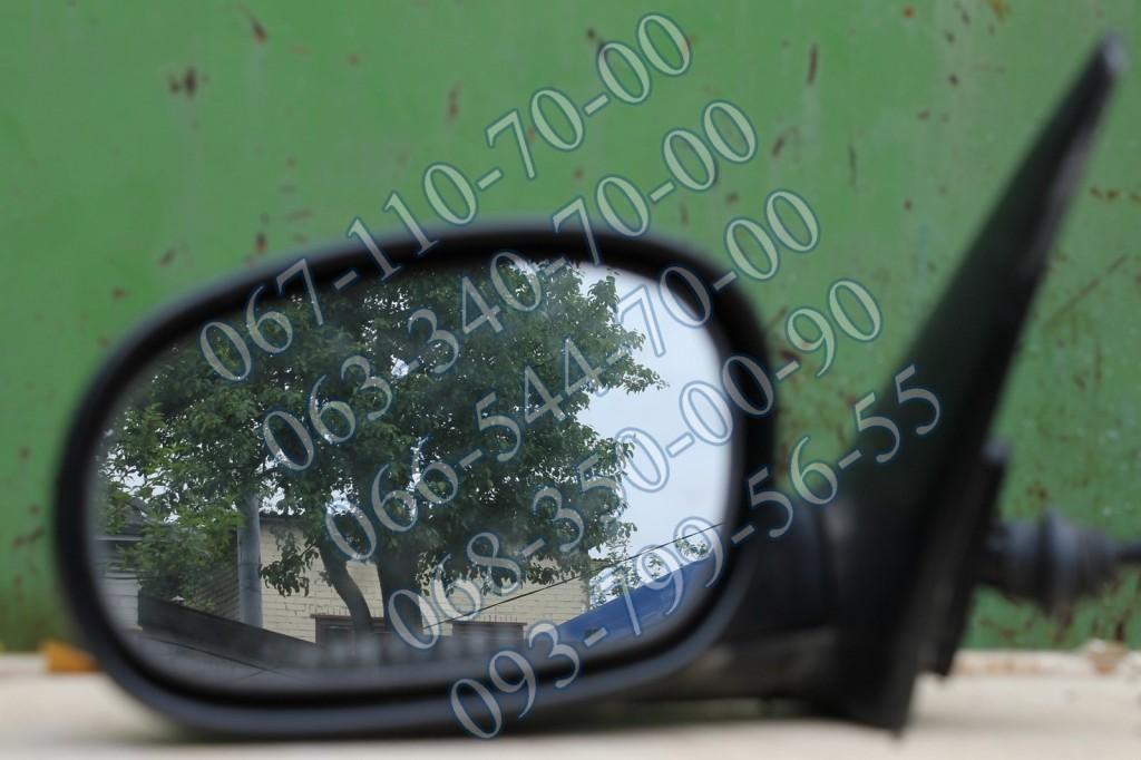 Зеркало наружное 11