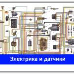 razdel4-280x210